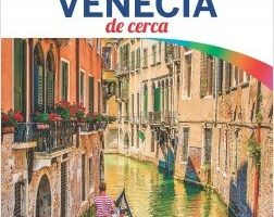 Venecia De cerca 4 – Paula Hardy,Peter Dragicevich   Descargar PDF
