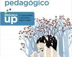 El bosque pedagógico – José Antonio Cuadro | Descargar PDF