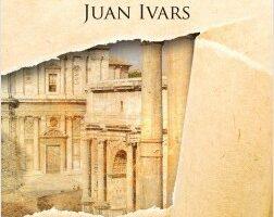 El enigma del dominado – Juan Ivars | Descargar PDF