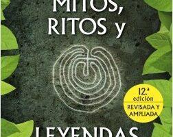 Mitos, ritos y leyendas de Galicia – Pemón Bouzas,Xose A. Domelo | Descargar PDF