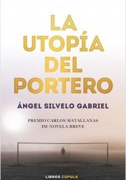La utopía del cancerbero – Pedazo de pan Silvelo Gabriel   Descargar PDF