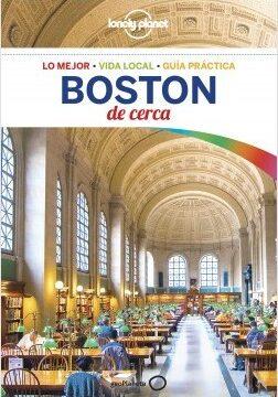Boston De cerca 2 – Gregor Clark   Descargar PDF