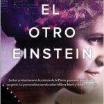 El otro Einstein – Marie Benedict | Descargar PDF