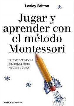 Competir y estudiar con el método Montessori – Lesley Britton | Descargar PDF