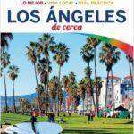 Los Ángeles De cerca 4 – Andrew Bender,Cristian Bonetto | Descargar PDF