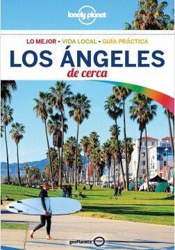 Los Ángeles De cerca 4 – Andrew Bender,Cristian Bonetto   Descargar PDF