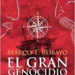 El Gran Holocausto – Situación T Robayo | Descargar PDF