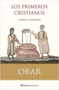 Rezar – Gabriel Larrauri | Descargar PDF