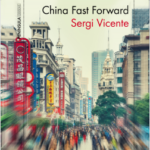 China Fast Forward – Sergi Vicente | Descargar PDF