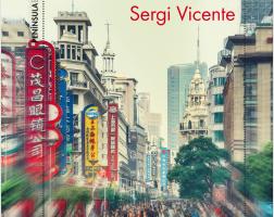 China Fast Forward – Sergi Vicente | Descargar PDF