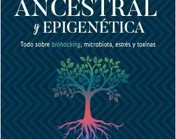 Medicina remoto y epigenética – Florencia Raele | Descargar PDF