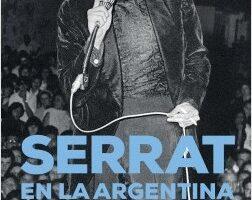 Serrat en la Argentina – Tamara Smerling | Descargar PDF