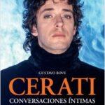 Cerati. (Estampación definitiva) – Gustavo Bove | Descargar PDF