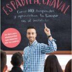Espabila chaval – Pablo Poó | Descargar PDF