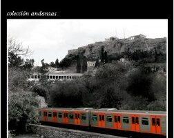 Próxima temporada, Atenas – Petros Márkaris | Descargar PDF