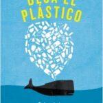 Deja el plástico – Will McCallum | Descargar PDF