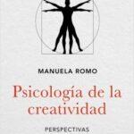 Psicología de la creatividad – Manuela Romo | Descargar PDF