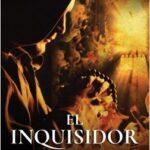 El inquisidor – Héctor Pastor | Descargar PDF