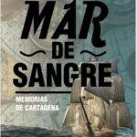 Mar de linaje – Arturo Aparicio | Descargar PDF