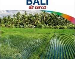 Bali de cerca 3 – Ryan Ver Berkmoes,Imogen Bannister   Descargar PDF