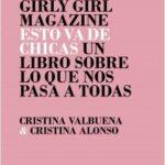 Esto va de chicas – Cristina Valbuena,Cristina Alonso | Descargar PDF