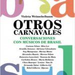 Otros carnavales – Violado Weinschelbaum | Descargar PDF