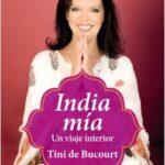 India mía – Tini de Bucourt | Descargar PDF