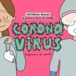 Coronavirus – Ana Polegre, Enfermera en apuros | Descargar PDF