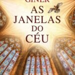 As Janelas do Céu – Gonzalo Giner | Descargar PDF