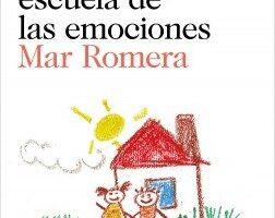 La grupo, la primera escuela de las emociones – Mar Romera | Descargar PDF