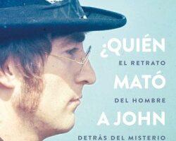 ¿Quién mató a John Lennon? – Lesley-Ann Jones | Descargar PDF