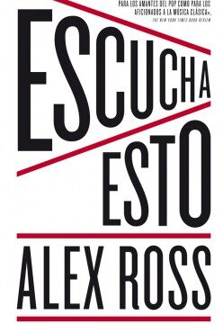 Audición esto – Alex Ross | Descargar PDF