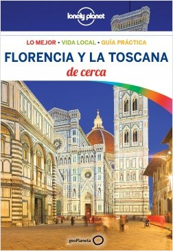 Florencia y la Toscana De cerca 4 - Virginia Maxwell,Nicola Williams | Planeta de Libros