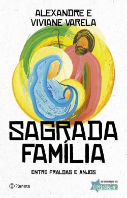 Sagrada família - O Catequista | Planeta de Libros