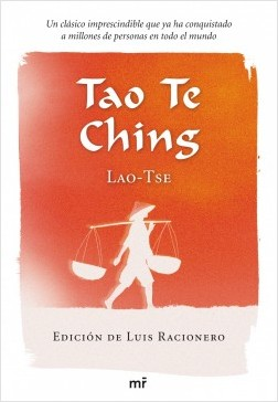 Tao Te Ching - Lao-Tse   Planeta de Libros