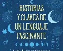 Astrología – Leticia Pogoriles,Lucía Ángeles Ferreccio   Descargar PDF