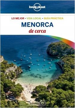 Menorca de cerca 1 – Albert Ollé,Jordi Monner | Descargar PDF