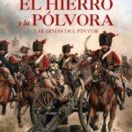 El hierro y la pólvora – Respetable Ferrer-Dalmau | Descargar PDF