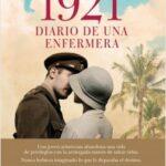 1921, diario de una enfermera – Eligio R. Montero | Descargar PDF
