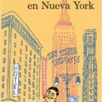 Fin de semana en Nueva York – Josep Pla | Descargar PDF
