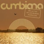 Cumbiana – Varios Autores | Descargar PDF