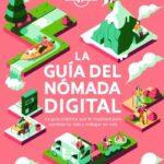 La cicerone del nómada digital – Joe Bindloss | Descargar PDF