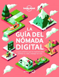 La cicerone del nómada digital – Joe Bindloss | Descargar PDF