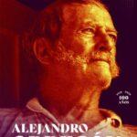 Alejandro Obregón, delirio de luz y sombra – Gustavo Ricardo Tatis Supresión | Descargar PDF
