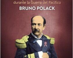 El posterior virrey del Perú – Moreno Polack | Descargar PDF