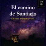 El camino de Santiago – Eduardo Gonzáles Viaña | Descargar PDF