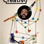 Ponte creativo – Questlove | Descargar PDF
