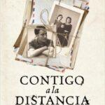 Contigo a la distancia – BALMACEDA  CARLOS | Descargar PDF