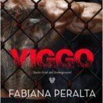 Viggo – Fabiana Peralta | Descargar PDF