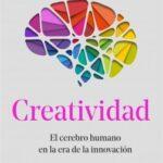 Creatividad – Elkhonon Goldberg | Descargar PDF